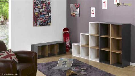 M Chambre - meubles cases de rangement ma chambre d 39 enfant
