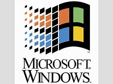 Windows – Logos Download
