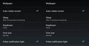 Verizon Finally Posts Galaxy Nexus Lte Changelog  It Is