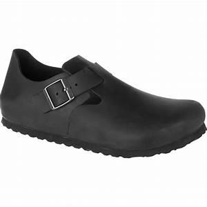 Birkenstock London Leather Shoe Women 39 S Backcountry Com