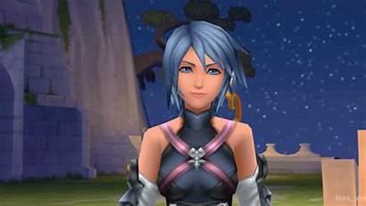 Female Characters Aqua Farron Claire Samus Metroid