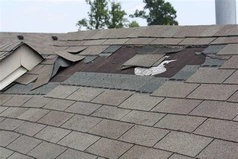 Top 65 Facts About Roofing Shingles Roof Service Repair Everett Wa Residential Standing Seam Metal Details Watertight Roofing Dundee Bitumen Systems Mechanics Inc Wichita Ks Do I Need A Permit To Build Over My Deck Cutting Tools Tpo Rv Cleaning