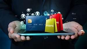 Online Shop De : is online shopping booming in india zailijiang ~ Buech-reservation.com Haus und Dekorationen