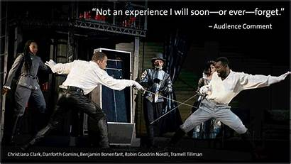 Hamlet Shakespeare Plays Festival Oregon Quotes Productions
