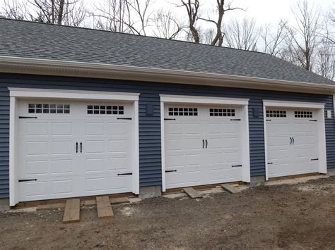 Add Character To Your New Home With New Carriage House. Prehung Louvered Door. Rustic Garage Doors. Residential Garage Doors Prices. Chamberlain Professional Garage Door Opener. Fire Rated Doors Home Depot. Garage Builders Cleveland. Overhead Door Danvers Ma. Garage Door Repair Near Me