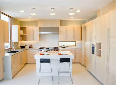 ikea meuble d angle cuisine cuisine petit ilot central cuisine en image