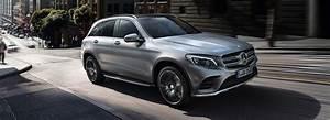 Mercedes Benz Glc Versions : new mercedes glc class for sale jct600 ~ Maxctalentgroup.com Avis de Voitures