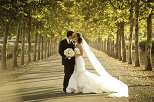 how to photograph a wedding giordanos weddings wedding officiant