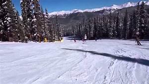Keystone Ski Resort Colorado 11  07  2015