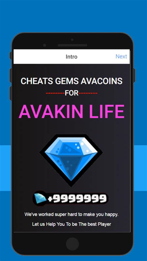 avakin avacoins cheats simulator unlimited