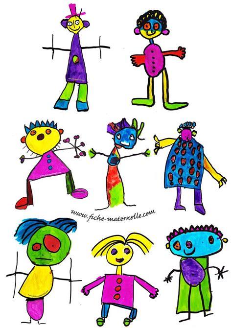 bonhomme preschool 68 best bonhomme et 233 volution images on arts 801