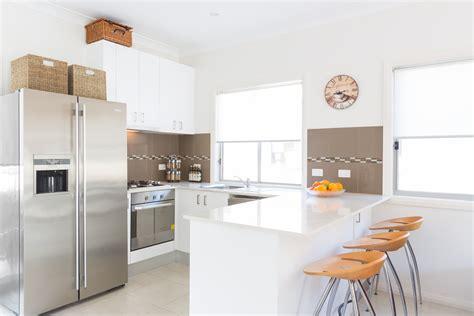 flat kitchen design flat kitchens designs billion estates 102210 3768