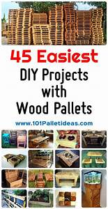 pallet projects home decor Pinterest Pallet projects