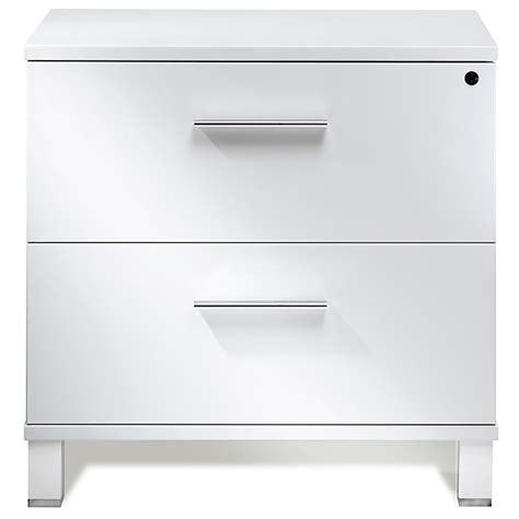 white lacquer file cabinet pure office lateral file cabinet white lacquer dcg stores