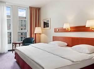 Zimmer In Nürnberg : hilton nuremberg hotel hotel nuremberg am lorenzer wald ~ Orissabook.com Haus und Dekorationen