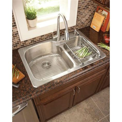 glacier bay kitchen sink 80 best images about kitchen remodel on 3755
