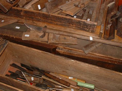 antique woodworking tools  japanese woodworking tools woodworking projects  sell