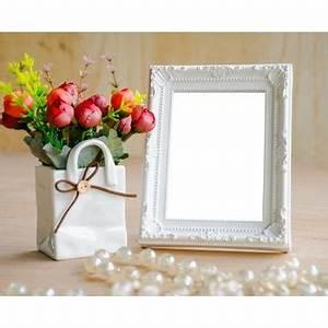 Fleurs Artificielles Gifi : d corer avec des fleurs artificielles guide fleurs pinterest fleurs artificielles ~ Teatrodelosmanantiales.com Idées de Décoration