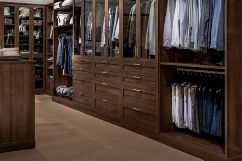 tcs closets is swoon worthy at sotheby s designer