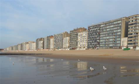 Haus Oder Ferienwohnung Belgien Kaufen by Immobilien Wohnung An Der Belgischen K 252 Ste 2014 Kaufen