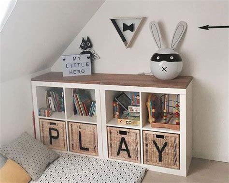 Spielzeug Aufbewahrung Wohnzimmer by Wohin Mit Dem Spielzeug Gewinne New Swedish Design