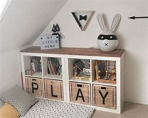 Spielzeug Aufbewahrung Ikea : best 25 family room design ideas on pinterest living ~ Michelbontemps.com Haus und Dekorationen