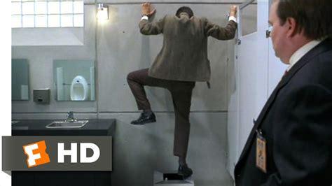 mr bean toilet bean 4 12 movie clip bathroom mishap 1997 hd youtube