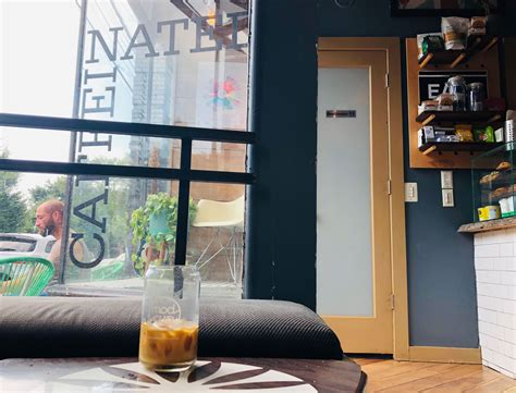 A & s ice cream coffee shop. Pumpkin Spice in August - Is It Too Early? Jersey City and Hoboken Coffee Shop Owners Weigh In ...