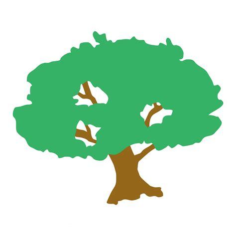 albero clipart albero clipart 20 free cliparts images on