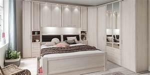 Erleben Sie Das Schlafzimmer Luxor 34 Mbelhersteller