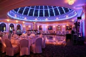 wedding venues in buffalo ny wedding reception halls buffalo ny wedding inspiration