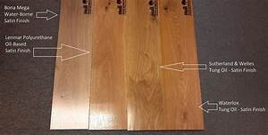 wood flooring materials silverspikestudio With what are the different types of wood flooring
