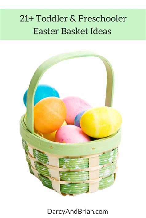 21+ Easter Basket Gift Ideas For Toddlers And Preschoolers. Curtain Ideas For Kitchen. Small Bathroom Ideas In Grey. Bridal Shower Ideas In Nyc. Kitchen Remodeling Ideas 2013. Dulux Kitchen Colours Ideas. Black White And Grey Bathroom Ideas. Hairstyles Cute. Kitchen Cabinet Valance Ideas