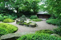 Berlin Japanischer Garten : 1000 images about japanilainen1 on pinterest garten ~ Articles-book.com Haus und Dekorationen