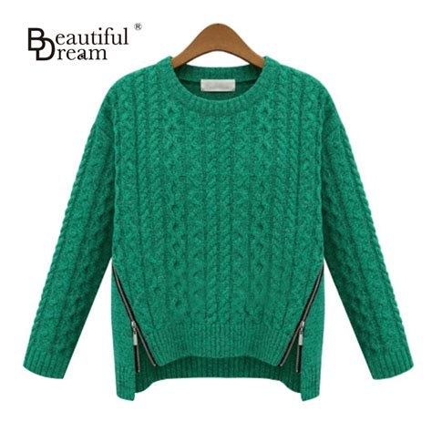 womens sweaters sweaters for
