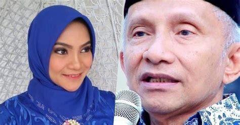 Dokter Gigi Hanum Rais Akhirnya Digarap Polda Metro Jaya
