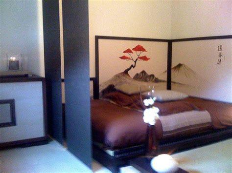 decoration americaine pour chambre decoration pour chambre japonaise visuel 6