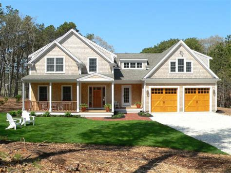 Cape Cod Additions Ideas  Cape Cod Custom Homes By