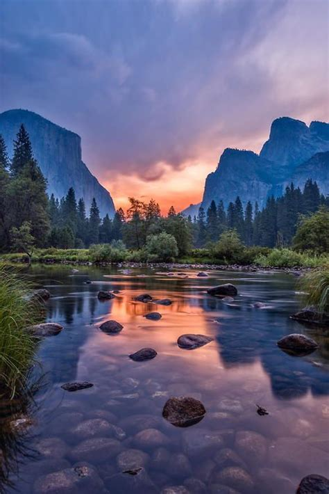 33 Best Nature That Surrounds Us Images On Pinterest