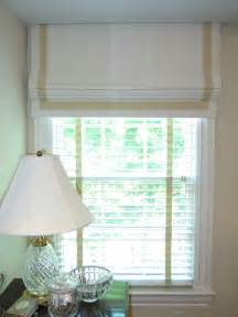 bathroom window valance ideas shades eclectic shades new york by r