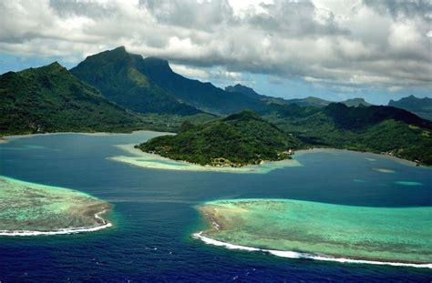 les iles marquises voyage les 238 les marquises arts et voyages