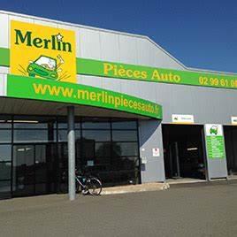 Merlin Piece Auto : merlin pi ces auto centre de r paration et sp cialiste du pneu ~ Maxctalentgroup.com Avis de Voitures