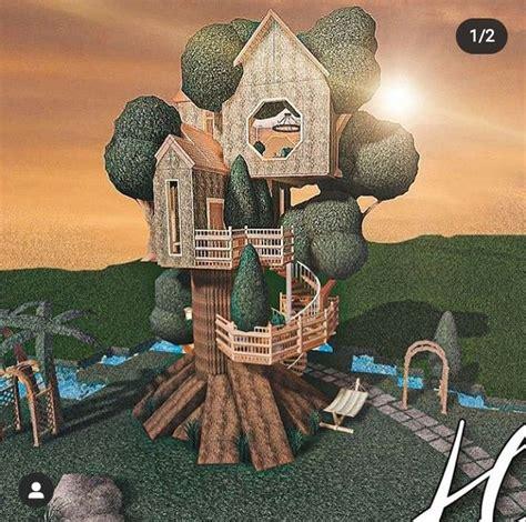 pin   bloxburg builds  tips   unique house design cute house