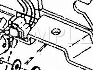 1989 Chevy Cavalier Engine Diagram : fix chevrolet cavalier cars trucks repair service tips ~ A.2002-acura-tl-radio.info Haus und Dekorationen