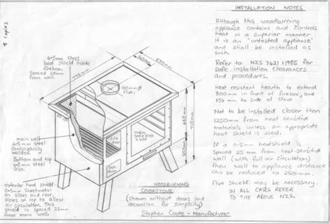 plans outdoor wood furnace plans   kids