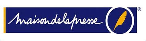 maison de la presse montaigu logo maison de la presse objectif cambodge