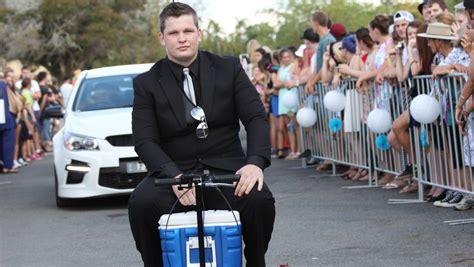 regional australias week  pictures newcastle herald