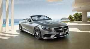 Mb Auto : mercedes benz middle east luxury cars ~ Gottalentnigeria.com Avis de Voitures