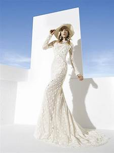 301 moved permanently With boho chic wedding dresses