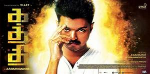 VIJAY 59 First Look Poster & Movie Title- Vijay.com